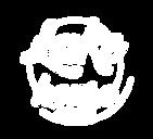 Wit logo .png
