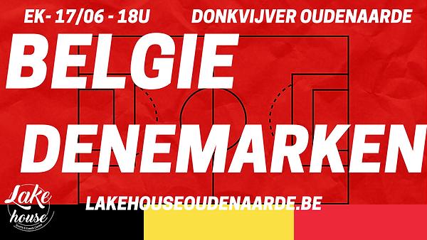 Belgie-5.png