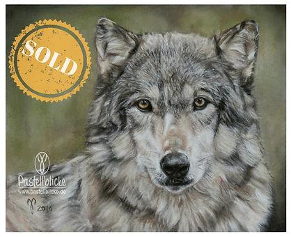 Wolfsold.jpg