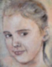 Jutta Pallasch