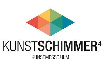 Pastellblicke - Jutta Pallasch bei Kunstschimmer, Kunstmesse Ulm 2016