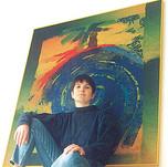 portret.jpg