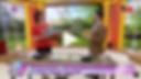 Ekran Resmi 2018-12-05 11.16.36.png