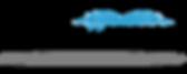 hvsdukkan_logo.png