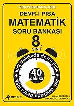 MATEMATİK_SORU_BANKASI_8._SINIF_.jpg