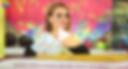 Ekran Resmi 2018-12-05 11.16.25.png