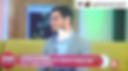 Ekran Resmi 2018-12-05 11.16.53.png