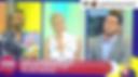 Ekran Resmi 2018-12-05 11.16.45.png