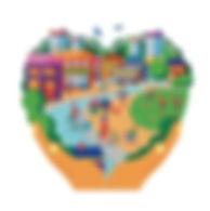 housing heart.JPG