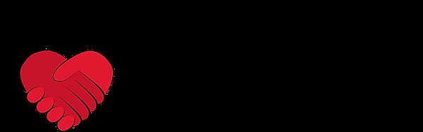 BTFHH logo.png
