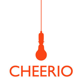 Cheerio Publishing & Film