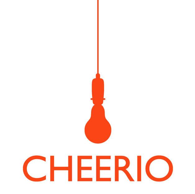 Cheerio Publishing & Film