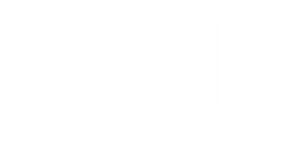 Jon Holman4.png
