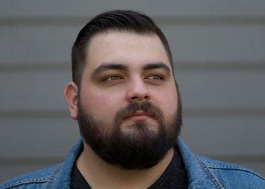 Jon headshot 5x7.jpg