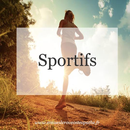 sportifs.png
