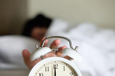 retard-horaire-femme-sommeil.jpg