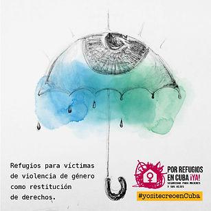 refugios para victimas.jpg