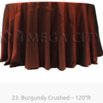 23. Burgundy Crushed – 120″R.png