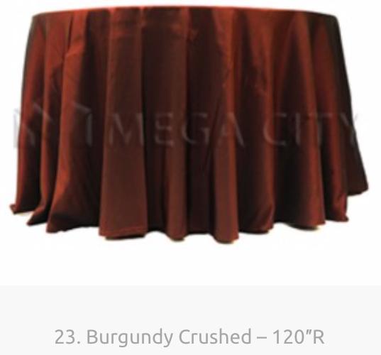 23. Burgundy Crushed – 120″R.png