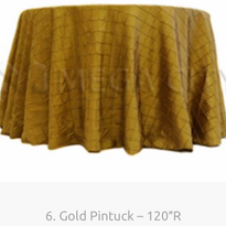6. Gold Pintuck – 120″R.png