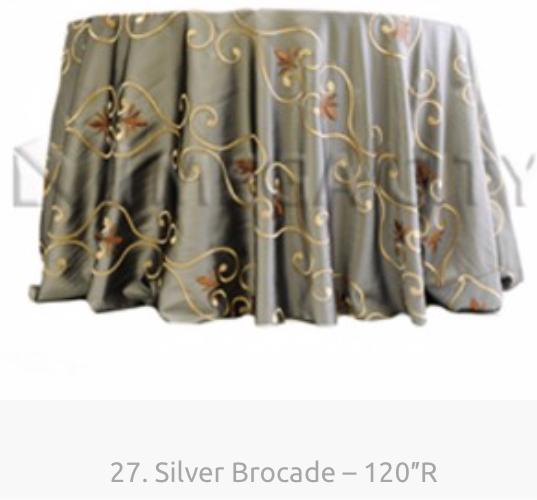 27. Silver Brocade – 120″R.png
