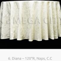 6. Diana – 120″R, Naps, C.png