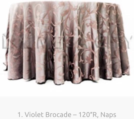 1. Violet Brocade - 120_R, Naps.png