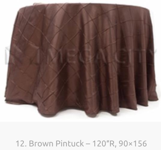 12. Brown Pintuck – 120″R, 90×156.png