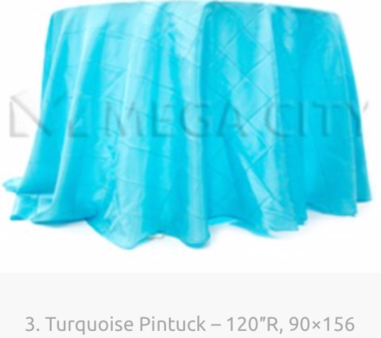 3. Turquoise Pintuck – 120″R, 90×156.png