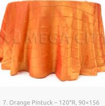 7. Orange Pintuck – 120″R, 90×156.png
