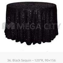 36. Black Sequin – 120″R, 90×156.png