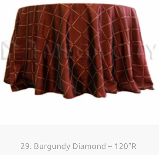 29. Burgundy Diamond – 120″R.png
