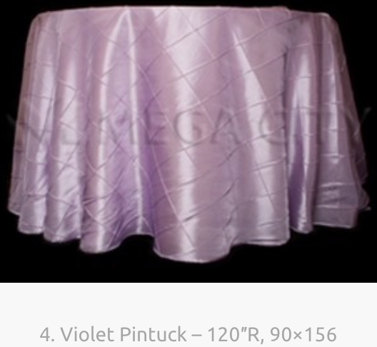 4. Violet Pintuck – 120″R, 90×156.png