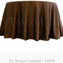 25. Brown Crushed – 120″R.png
