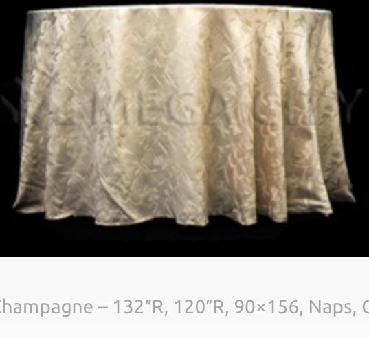 3. Champagne - 132_R. 120_R. 90x156. Nap