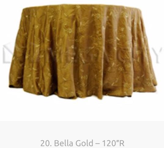 20. Bella Gold – 120″R.png