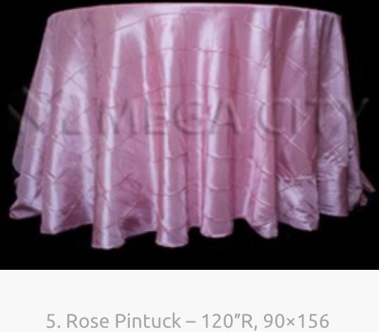 5. Rose Pintuck – 120″R, 90×156.png