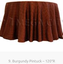 9. Burgundy Pintuck – 120″R.png