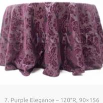 7. Purple Elegance – 120″R, 90×156.png
