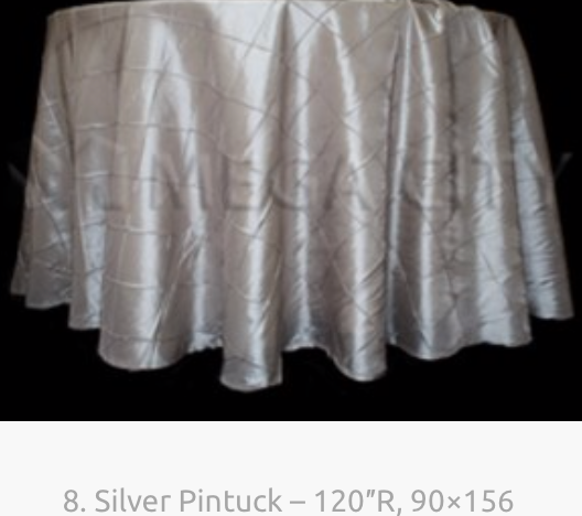 8. Silver Pintuck – 120″R, 90×156.png