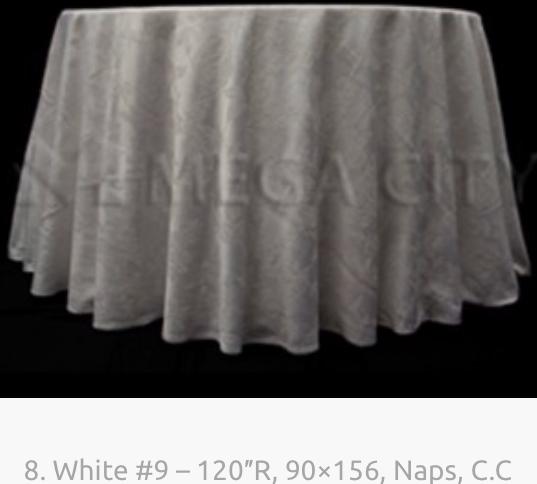 8. White #9 – 120″R, 90×156, Naps, C.png