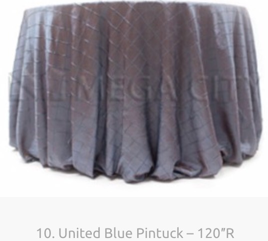10. United Blue Pintuck – 120″R.png
