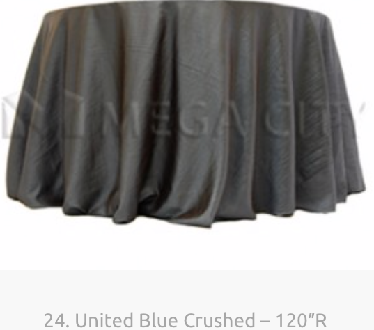 24. United Blue Crushed – 120″R.png