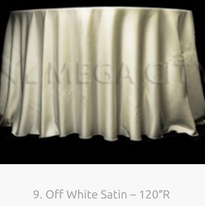 9. Off White Satin – 120″R.png