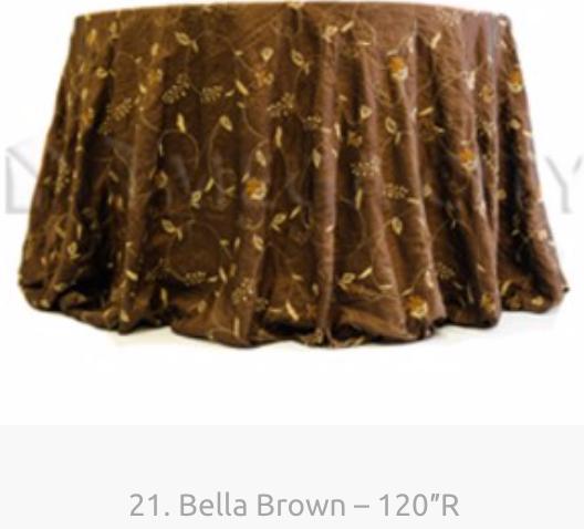 21. Bella Brown – 120″R.png