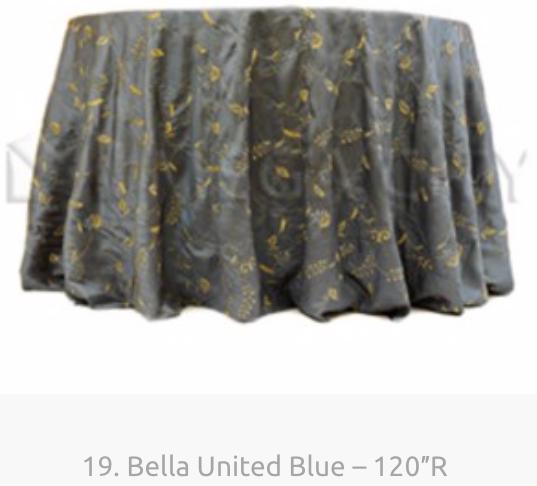 19. Bella United Blue – 120″R.png
