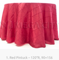 1. Red Pintuck – 120″R, 90×156.png