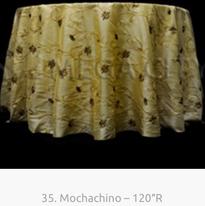 35. Mochachino – 120″R.png