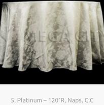 5. Platinum – 120″R, Naps, C.png