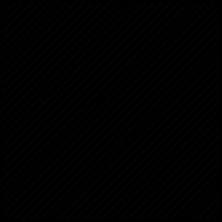 oak-tree-icon-12.jpg